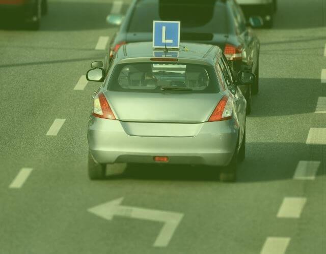 Droga po prawo jazdy, czyli jakie egzaminy nas czekają?